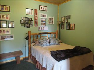 Photo 25: 351035A Range Road 61: Rural Clearwater County Detached for sale : MLS®# C4297657
