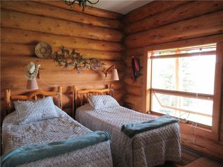 Photo 19: 351035A Range Road 61: Rural Clearwater County Detached for sale : MLS®# C4297657