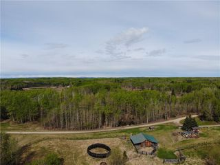 Photo 35: 351035A Range Road 61: Rural Clearwater County Detached for sale : MLS®# C4297657
