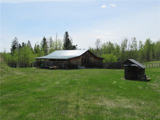 Photo 7: 351035A Range Road 61: Rural Clearwater County Detached for sale : MLS®# C4297657
