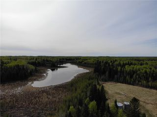 Photo 31: 351035A Range Road 61: Rural Clearwater County Detached for sale : MLS®# C4297657