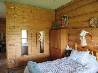 Photo 17: 351035A Range Road 61: Rural Clearwater County Detached for sale : MLS®# C4297657