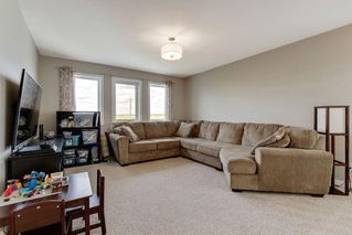 Photo 16: 178 REUNION Green NW: Airdrie Detached for sale : MLS®# C4300693