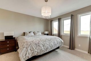 Photo 18: 178 REUNION Green NW: Airdrie Detached for sale : MLS®# C4300693