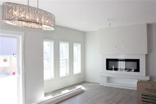 Photo 2: 190 WALGROVE Terrace SE in Calgary: Walden Detached for sale : MLS®# C4302318
