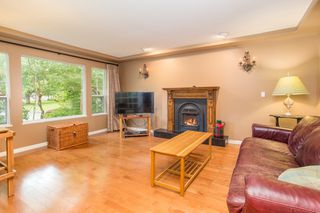 Photo 7: 5560 CORNWALL Drive in Richmond: Terra Nova House for sale : MLS®# R2465866