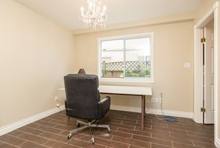 Photo 13: 5560 CORNWALL Drive in Richmond: Terra Nova House for sale : MLS®# R2465866