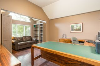 Photo 29: 5560 CORNWALL Drive in Richmond: Terra Nova House for sale : MLS®# R2465866