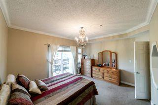 Photo 21: 201 260 Sturgeon Road: St. Albert Condo for sale : MLS®# E4203729