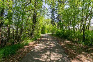 Photo 39: 201 260 Sturgeon Road: St. Albert Condo for sale : MLS®# E4203729