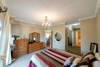 Photo 20: 201 260 Sturgeon Road: St. Albert Condo for sale : MLS®# E4203729