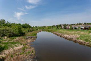 Photo 40: 201 260 Sturgeon Road: St. Albert Condo for sale : MLS®# E4203729