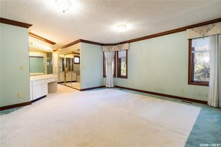 Photo 23: 230 Bornstein Court in Saskatoon: Erindale Residential for sale : MLS®# SK815084