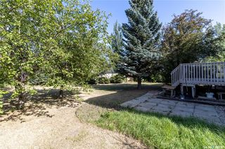 Photo 17: 230 Bornstein Court in Saskatoon: Erindale Residential for sale : MLS®# SK815084
