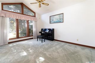 Photo 39: 230 Bornstein Court in Saskatoon: Erindale Residential for sale : MLS®# SK815084