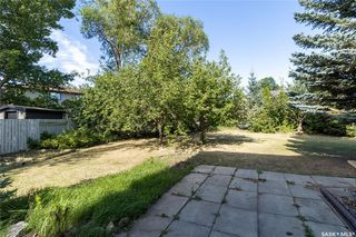 Photo 15: 230 Bornstein Court in Saskatoon: Erindale Residential for sale : MLS®# SK815084