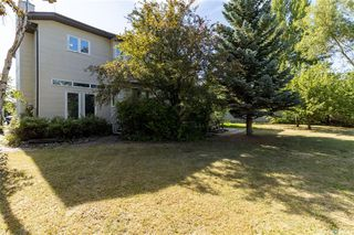 Photo 9: 230 Bornstein Court in Saskatoon: Erindale Residential for sale : MLS®# SK815084