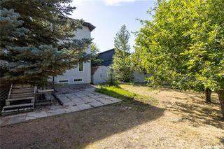 Photo 19: 230 Bornstein Court in Saskatoon: Erindale Residential for sale : MLS®# SK815084