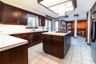 Photo 12: 230 Bornstein Court in Saskatoon: Erindale Residential for sale : MLS®# SK815084