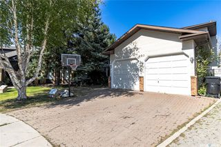 Photo 3: 230 Bornstein Court in Saskatoon: Erindale Residential for sale : MLS®# SK815084
