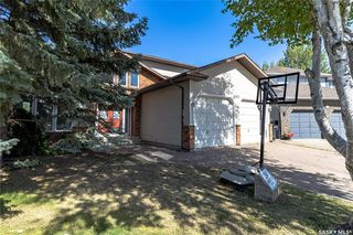 Photo 5: 230 Bornstein Court in Saskatoon: Erindale Residential for sale : MLS®# SK815084