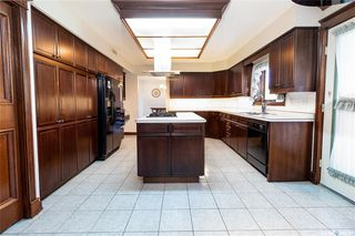 Photo 11: 230 Bornstein Court in Saskatoon: Erindale Residential for sale : MLS®# SK815084