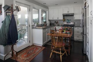 Photo 25: 1941 Crescent Rd in Oak Bay: OB Gonzales House for sale : MLS®# 837612