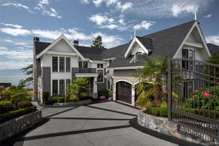 Photo 36: 1941 Crescent Rd in Oak Bay: OB Gonzales House for sale : MLS®# 837612