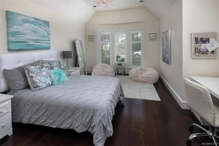 Photo 21: 1941 Crescent Rd in Oak Bay: OB Gonzales House for sale : MLS®# 837612
