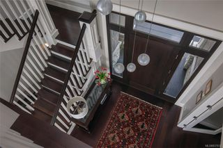 Photo 20: 1941 Crescent Rd in Oak Bay: OB Gonzales House for sale : MLS®# 837612