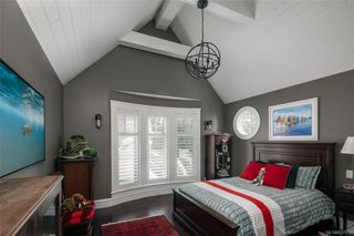 Photo 22: 1941 Crescent Rd in Oak Bay: OB Gonzales House for sale : MLS®# 837612