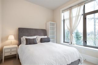 "Photo 12: 302 540 WATERS EDGE Crescent in West Vancouver: Park Royal Condo for sale in ""Waters Edge"" : MLS®# R2478533"
