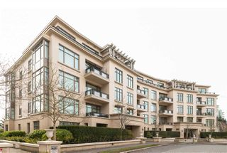 "Photo 7: 302 540 WATERS EDGE Crescent in West Vancouver: Park Royal Condo for sale in ""Waters Edge"" : MLS®# R2478533"