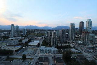 Photo 13: 3807 2388 MADISON Avenue in Burnaby: Brentwood Park Condo for sale (Burnaby North)  : MLS®# R2481383