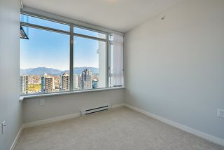 Photo 9: 3807 2388 MADISON Avenue in Burnaby: Brentwood Park Condo for sale (Burnaby North)  : MLS®# R2481383