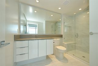 Photo 6: 3807 2388 MADISON Avenue in Burnaby: Brentwood Park Condo for sale (Burnaby North)  : MLS®# R2481383