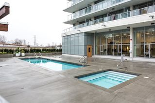 Photo 17: 3807 2388 MADISON Avenue in Burnaby: Brentwood Park Condo for sale (Burnaby North)  : MLS®# R2481383