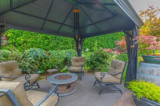 Photo 33: 9178 Mainwaring Rd in : NS Bazan Bay House for sale (North Saanich)  : MLS®# 851380