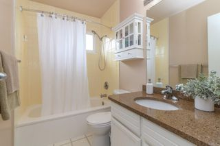 Photo 29: 9178 Mainwaring Rd in : NS Bazan Bay House for sale (North Saanich)  : MLS®# 851380