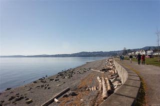 Photo 43: 9178 Mainwaring Rd in : NS Bazan Bay House for sale (North Saanich)  : MLS®# 851380