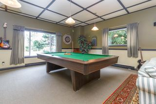 Photo 20: 9178 Mainwaring Rd in : NS Bazan Bay House for sale (North Saanich)  : MLS®# 851380