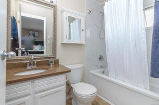 Photo 24: 9178 Mainwaring Rd in : NS Bazan Bay House for sale (North Saanich)  : MLS®# 851380