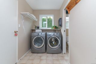 Photo 13: 9178 Mainwaring Rd in : NS Bazan Bay House for sale (North Saanich)  : MLS®# 851380