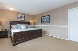 Photo 23: 9178 Mainwaring Rd in : NS Bazan Bay House for sale (North Saanich)  : MLS®# 851380