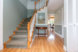 Photo 5: 9178 Mainwaring Rd in : NS Bazan Bay House for sale (North Saanich)  : MLS®# 851380