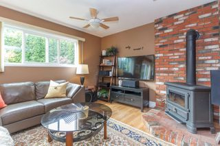 Photo 15: 9178 Mainwaring Rd in : NS Bazan Bay House for sale (North Saanich)  : MLS®# 851380