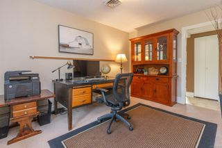 Photo 18: 9178 Mainwaring Rd in : NS Bazan Bay House for sale (North Saanich)  : MLS®# 851380