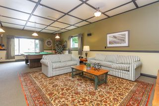 Photo 19: 9178 Mainwaring Rd in : NS Bazan Bay House for sale (North Saanich)  : MLS®# 851380