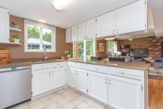 Photo 12: 9178 Mainwaring Rd in : NS Bazan Bay House for sale (North Saanich)  : MLS®# 851380