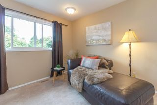 Photo 27: 9178 Mainwaring Rd in : NS Bazan Bay House for sale (North Saanich)  : MLS®# 851380
